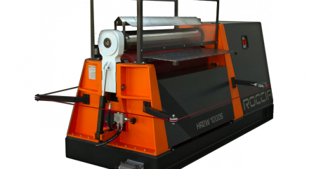 2-roll-plate-bending-machine