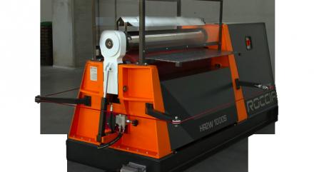 2-roll-plate-bending-machine